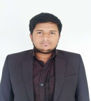 Md Riadul Hasan