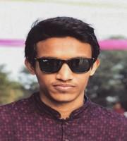 Ishmam Rahman