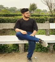 S.M. Owadud Rahman Shohan