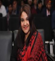 Tarana Tarannum Rushan