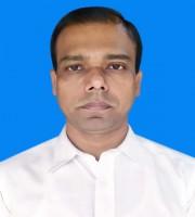 Md. Khurshed Alam