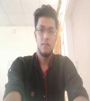 Siam Ahmed