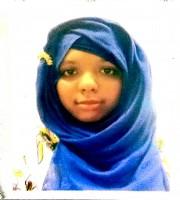 Tahera Mazed