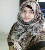 Maliha Khanam