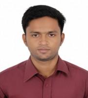 Md Khalid Hassan Alif