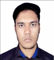 MD Rahimul Alam