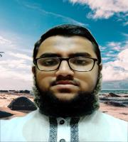 MD.Sabit Hasan