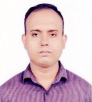Kazi Aminul Islam