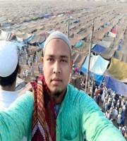 Mohammad Firoz Jaman