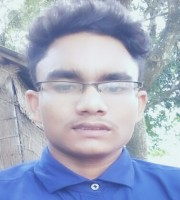 Md. Alomgir Hossain