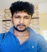 mobaydul haque