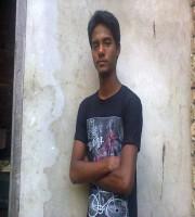 sahid Adnan