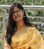MST. Suraia Khanam