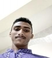 Mohsin Mia