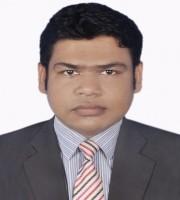Mahatab Uddin