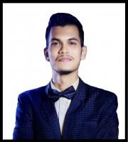 Saiful Islam Simanto