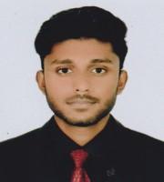 Azmain Hossain