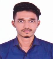 Mohammad Abdun Noor Rafi