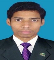 Md.Abdul Aziz