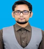 Talat Rahman