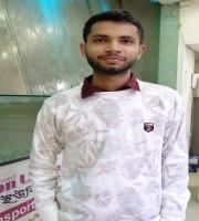 Muhammad Zahid Hasan