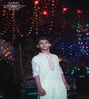 MD.Azharul islam