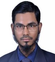 Mahtab Ahmed