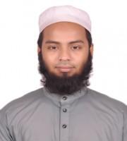 Md. Ashik Sarker