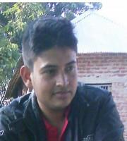 MD. ABDUR RAHIM