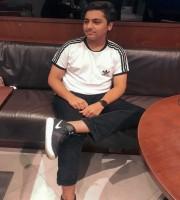 Oneeb Nadeem