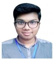 Tawhid Bin Joynal