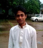 Md.Mazedul Islam