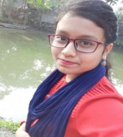 Jannatun Nur