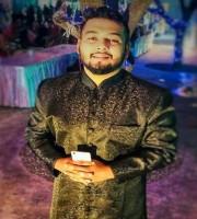 SM Akibur Rahman