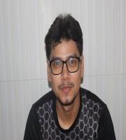 Md. Kamrul Hassan Nayan