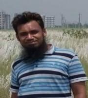 Tofail Ahammed