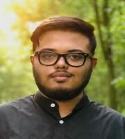 Faisal Habib Ador