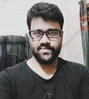 Saadman Sagar
