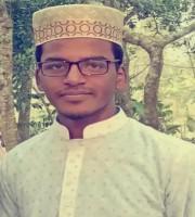 Anwar Hossan