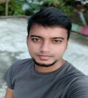 Azmir khan Naime