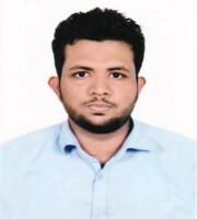 MD. Afrid Niwaz Rifat