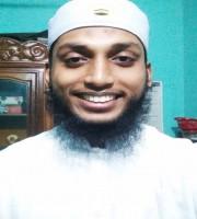 Abdul Mubin Jihad