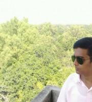 Md. Fahim Hossain