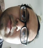 Md. Mushfiqur Rahman Talukder