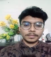 N.M.Mufrad Ahsan