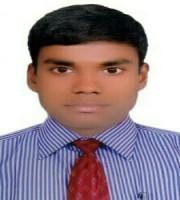 Md. Shohelur Rahman
