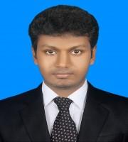 Md Ahad Bishwas