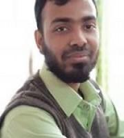 Muhammed Abdul Aziz Khan