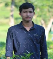Sagor Ray