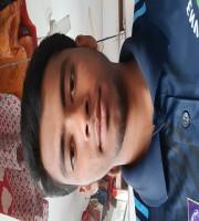 Md.Rashed